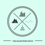 cropped-the-quantified-expat-logo1.png